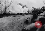 Image of 37th Division Bougainville Island Papua New Guinea, 1944, second 46 stock footage video 65675033606