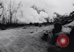 Image of 37th Division Bougainville Island Papua New Guinea, 1944, second 47 stock footage video 65675033606