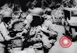 Image of 37th Division Bougainville Island Papua New Guinea, 1944, second 59 stock footage video 65675033606