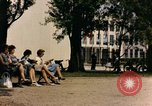 Image of NATO officials activities and discussions Paris France, 1961, second 2 stock footage video 65675034031