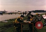 Image of NATO officials activities and discussions Paris France, 1961, second 12 stock footage video 65675034031