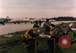 Image of NATO officials activities and discussions Paris France, 1961, second 14 stock footage video 65675034031