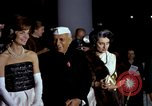 Image of Prime Minister Nehru's meeting with US President Washington DC USA, 1961, second 47 stock footage video 65675034035