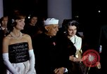 Image of Prime Minister Nehru's meeting with US President Washington DC USA, 1961, second 48 stock footage video 65675034035