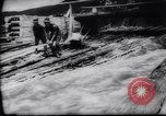 Image of teenagers party Germany, 1961, second 8 stock footage video 65675034191