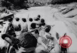Image of teenagers party Germany, 1961, second 48 stock footage video 65675034191