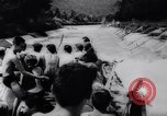 Image of teenagers party Germany, 1961, second 51 stock footage video 65675034191