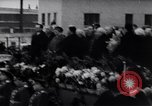 Image of Nikita Khrushchev and Yuri Gagarin Russia, 1961, second 9 stock footage video 65675034247