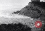 Image of hurricane Europe, 1953, second 26 stock footage video 65675034635