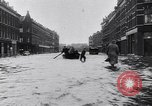 Image of hurricane Europe, 1953, second 44 stock footage video 65675034635