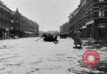 Image of hurricane Europe, 1953, second 45 stock footage video 65675034635