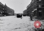 Image of hurricane Europe, 1953, second 46 stock footage video 65675034635