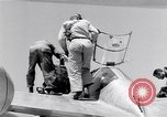 Image of P-5Bs of 28th Photo Reconnaissance Squadron Okinawa Ryukyu Islands, 1945, second 11 stock footage video 65675034702