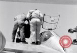 Image of P-5Bs of 28th Photo Reconnaissance Squadron Okinawa Ryukyu Islands, 1945, second 12 stock footage video 65675034702