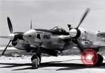 Image of P-5Bs of 28th Photo Reconnaissance Squadron Okinawa Ryukyu Islands, 1945, second 28 stock footage video 65675034702