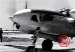 Image of P-5Bs of 28th Photo Reconnaissance Squadron Okinawa Ryukyu Islands, 1945, second 50 stock footage video 65675034702