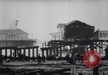Image of Great Atlantic Hurricane United States USA, 1944, second 45 stock footage video 65675034857
