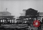 Image of Great Atlantic Hurricane United States USA, 1944, second 46 stock footage video 65675034857