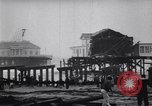 Image of Great Atlantic Hurricane United States USA, 1944, second 47 stock footage video 65675034857