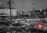 Image of Great Atlantic Hurricane United States USA, 1944, second 52 stock footage video 65675034857