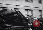 Image of Great Atlantic Hurricane United States USA, 1944, second 58 stock footage video 65675034857