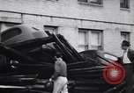 Image of Great Atlantic Hurricane United States USA, 1944, second 59 stock footage video 65675034857