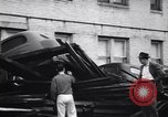 Image of Great Atlantic Hurricane United States USA, 1944, second 60 stock footage video 65675034857