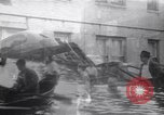 Image of Great Atlantic Hurricane United States USA, 1944, second 61 stock footage video 65675034857