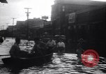Image of Great Atlantic Hurricane United States USA, 1944, second 62 stock footage video 65675034857