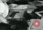 Image of chocolate factory United States USA, 1921, second 11 stock footage video 65675035220