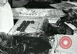 Image of chocolate factory United States USA, 1921, second 17 stock footage video 65675035220