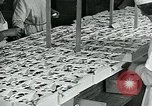 Image of chocolate factory United States USA, 1921, second 28 stock footage video 65675035220