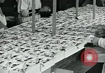 Image of chocolate factory United States USA, 1921, second 31 stock footage video 65675035220