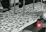 Image of chocolate factory United States USA, 1921, second 32 stock footage video 65675035220