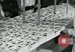 Image of chocolate factory United States USA, 1921, second 44 stock footage video 65675035220
