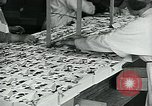 Image of chocolate factory United States USA, 1921, second 45 stock footage video 65675035220