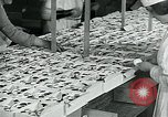 Image of chocolate factory United States USA, 1921, second 47 stock footage video 65675035220