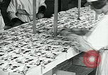 Image of chocolate factory United States USA, 1921, second 49 stock footage video 65675035220