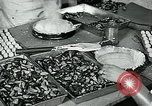 Image of chocolate factory United States USA, 1921, second 54 stock footage video 65675035220