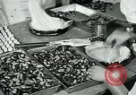 Image of chocolate factory United States USA, 1921, second 55 stock footage video 65675035220