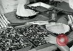Image of chocolate factory United States USA, 1921, second 56 stock footage video 65675035220