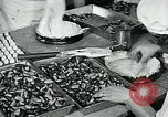 Image of chocolate factory United States USA, 1921, second 59 stock footage video 65675035220