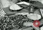 Image of chocolate factory United States USA, 1921, second 60 stock footage video 65675035220