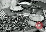 Image of chocolate factory United States USA, 1921, second 61 stock footage video 65675035220