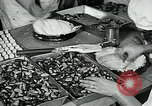 Image of chocolate factory United States USA, 1921, second 62 stock footage video 65675035220