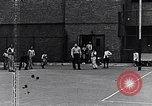 Image of 1960s African American children Long Island New York USA, 1960, second 6 stock footage video 65675035581