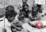 Image of 1960s African American children Long Island New York USA, 1960, second 18 stock footage video 65675035581