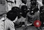 Image of 1960s African American children Long Island New York USA, 1960, second 21 stock footage video 65675035581