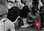 Image of 1960s African American children Long Island New York USA, 1960, second 22 stock footage video 65675035581