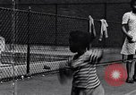 Image of 1960s African American children Long Island New York USA, 1960, second 58 stock footage video 65675035581